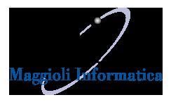 Assistenza Clienti Maggioli